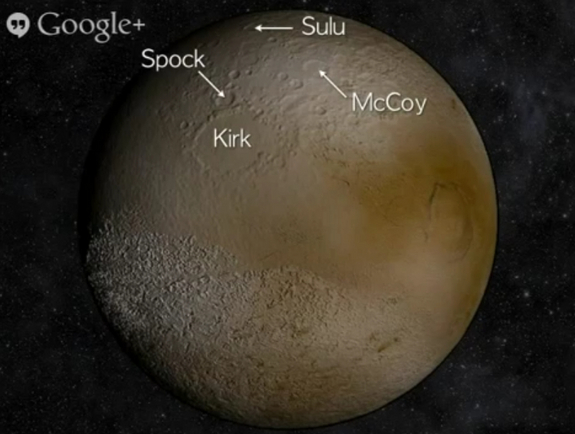 pluto-surface-craters-star-trek.jpg