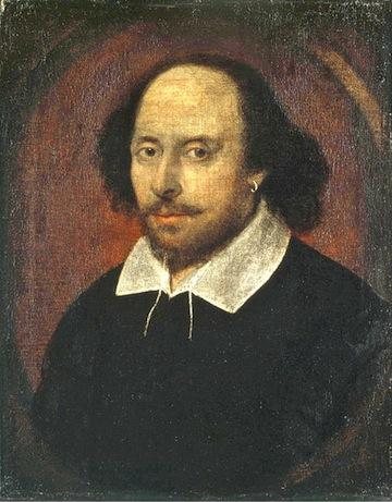 468px-Shakespeare.jpg