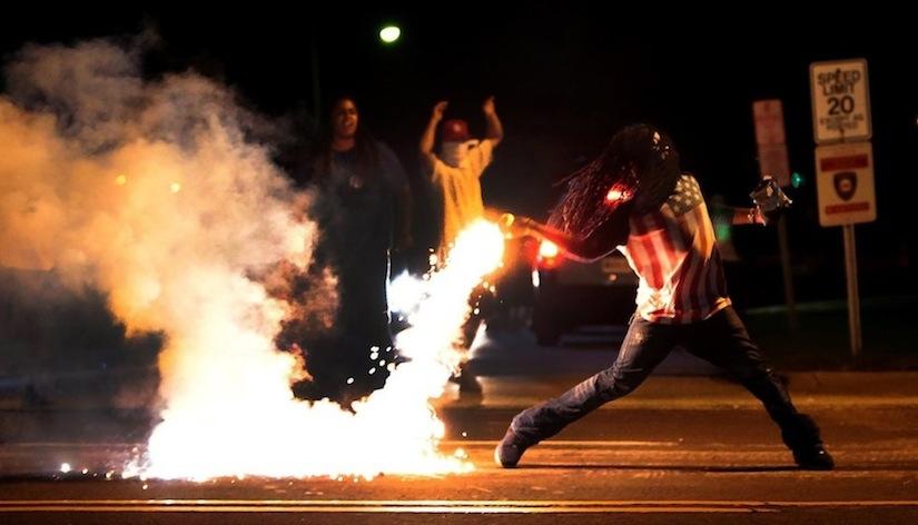 Ferguson riots.jpg