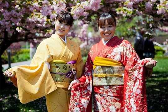 Blossomfestival.JPG
