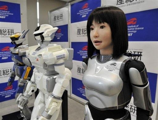 robotmodel.JPG