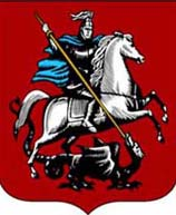 210px-Coat_of_Arms_of_Moscow copy.jpg