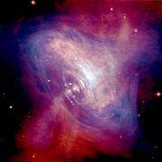180px-Chandra-crab.jpg