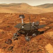 180px-Mars-exploration.jpg