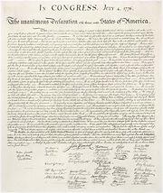 180px-Us_declaration_independence.jpg