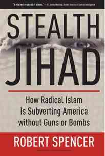 StealthJihad.jpg