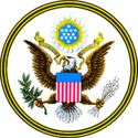 125px-Great_Seal_of_the_US.png