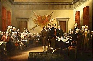 300px-Declaration_independence.jpg