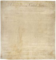 190px-Bill_of_Rights_Pg1of1_AC.jpg