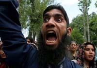 capt.bb53b30e82e34d6b87ae51d853725e46.india_kashmir_protest_rmx105.jpg