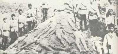 400px-Armeniangenocide_deadpeople.jpg