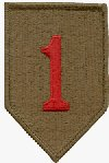 USArmy_First_Inf_Patch.jpg