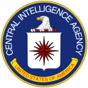 125px-CIA.svg.png