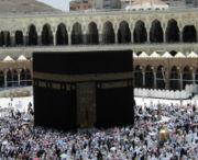 180px-Kaaba1.jpg