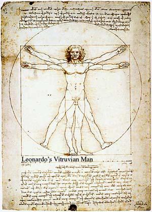 Vitruvius1.jpg