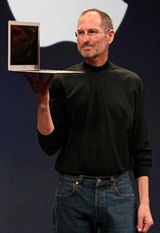 225px-Steve_Jobs.jpg