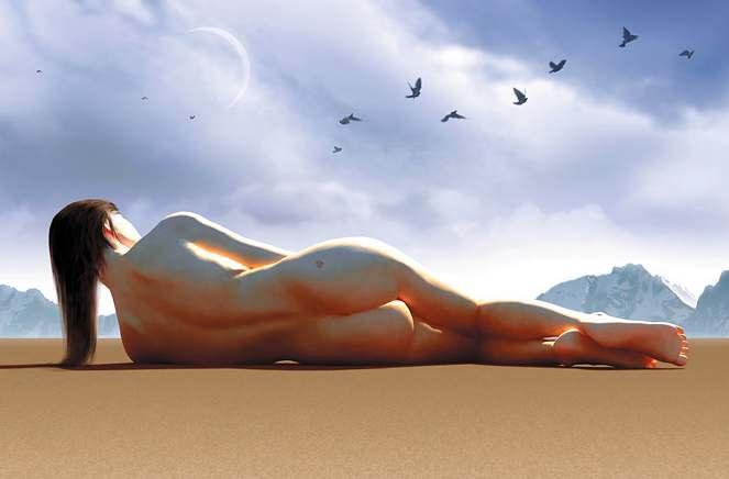 lucid dream world.jpg