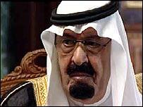 _44207501_abdullahbbc203.jpg