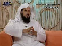 Saudicleric copy.jpg