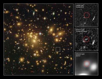 080212-galaxy-phot-02.jpg