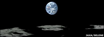 _44486408_moon_jaxa_416.jpg
