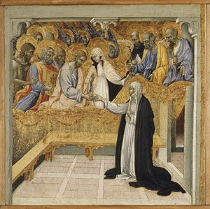 Giovanni_di_Paolo_The_Mystic_Marriage_of_Saint_Catherine_of_Siena&#44;.jpg