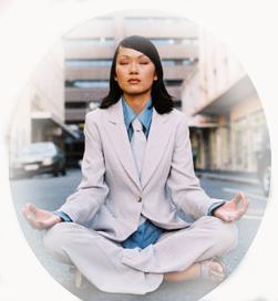 meditation street blended.jpg