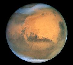 240px-Mars_Hubble.jpg