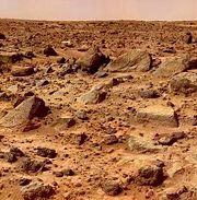 180px-Mars_rocks.jpg