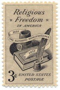 200px-ReligiousFreedomStamp.jpg