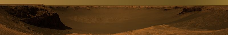 800px-Victoria_Crater,_Cape_Verde-Mars.jpg