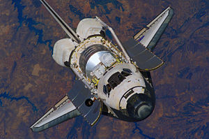 300px-STS-121-DiscoveryEnhanced.jpg