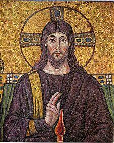 225px-Christus_Ravenna_Mosaic.jpg
