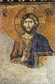 180px-Hagiasophia-christ.jpg