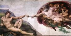 230px-God2-Sistine_Chapel.png