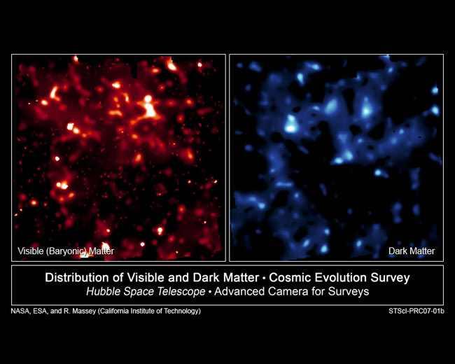 070108_matter_compare_02.jpg
