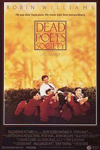200px-Dead_poets_society.jpg