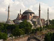180px-Hagia_Sophia_Cathedral.jpg