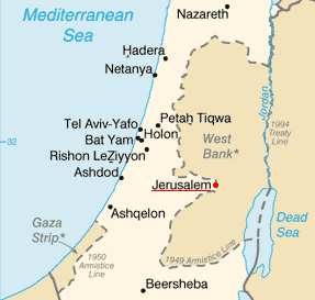 Jerusalem_Israel_Map.png