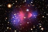 hf_darkmatter_060821_01.jpg