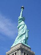 140px-Majestic_Liberty_Large.jpg