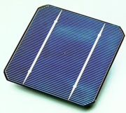 180px-Solar_cell.png