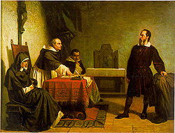 250px-Galileo_facing_the_Roman_Inquisition.jpg