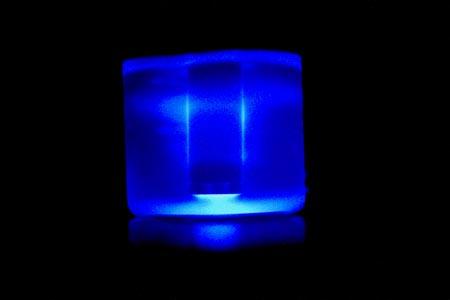 Sonoluminescence.jpg