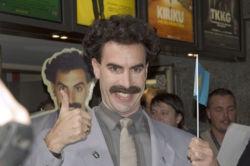 250px-Borat_in_Cologne.jpg