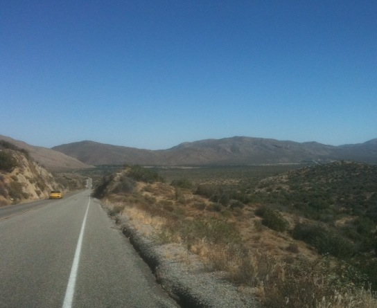 Borrego from Julian road.jpg