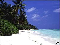 _42937659_maldives203.jpg