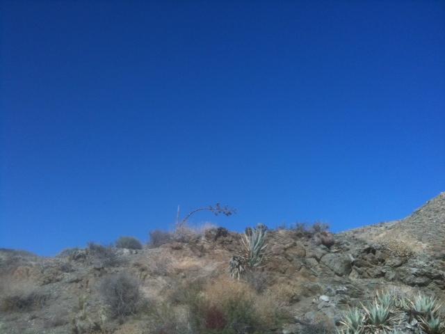 desert sky blue.jpg