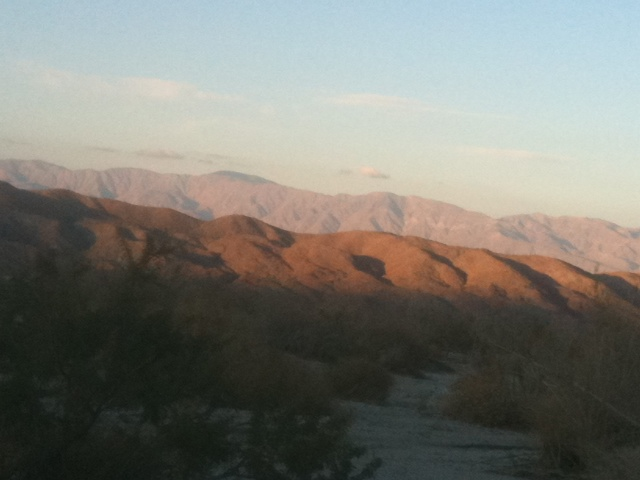 sunset Anza-Borrego.jpg