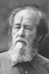 200px-Solzhenitsyn.jpg
